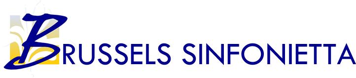 Sinfonietta-logo