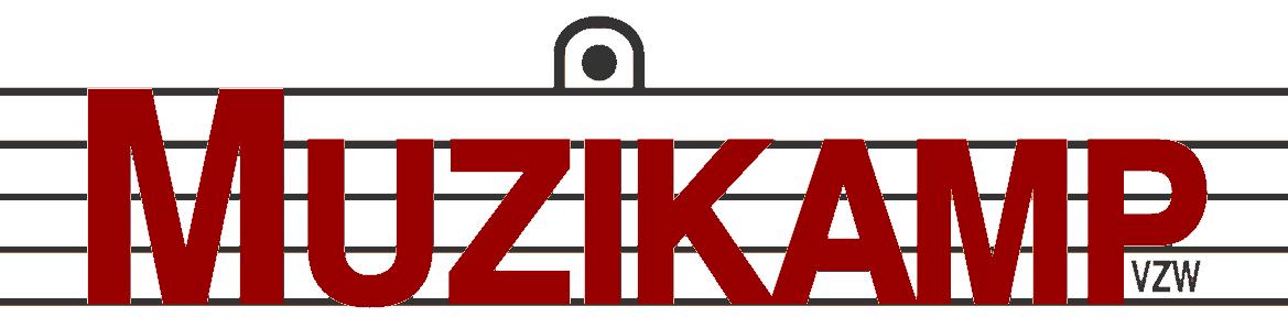 muzikamp-logo
