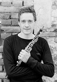 Karel Schoofs